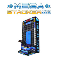 mega-stacker-light