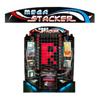 mega-stacker