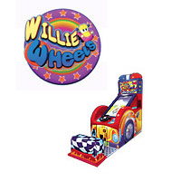 willie-wheels