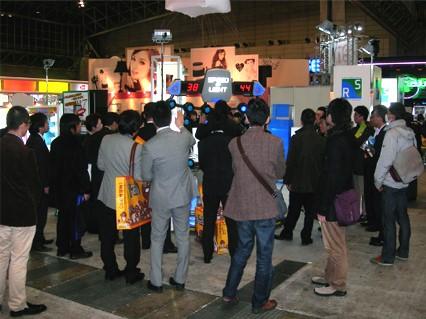 2011_JapSOL
