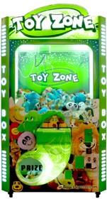 2013_ToyZone