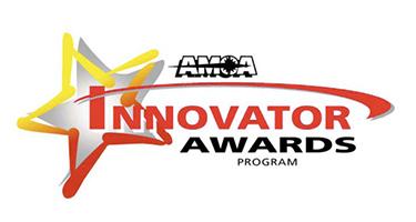 AMOA Innovator Award