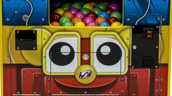 Choo Choo Train by LAI Games