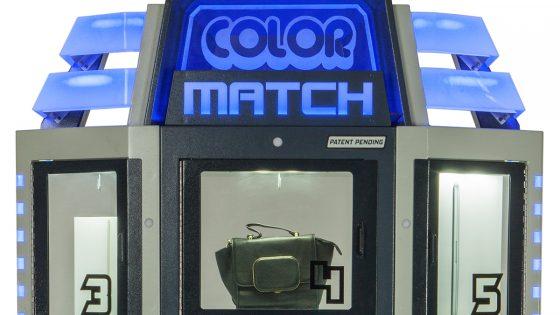color-match-01