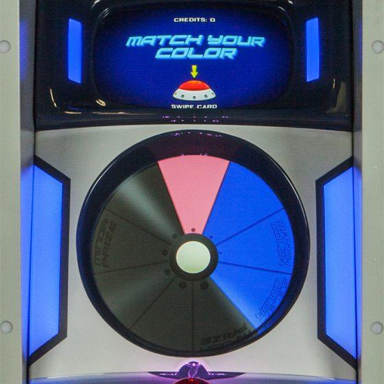 color-match-02