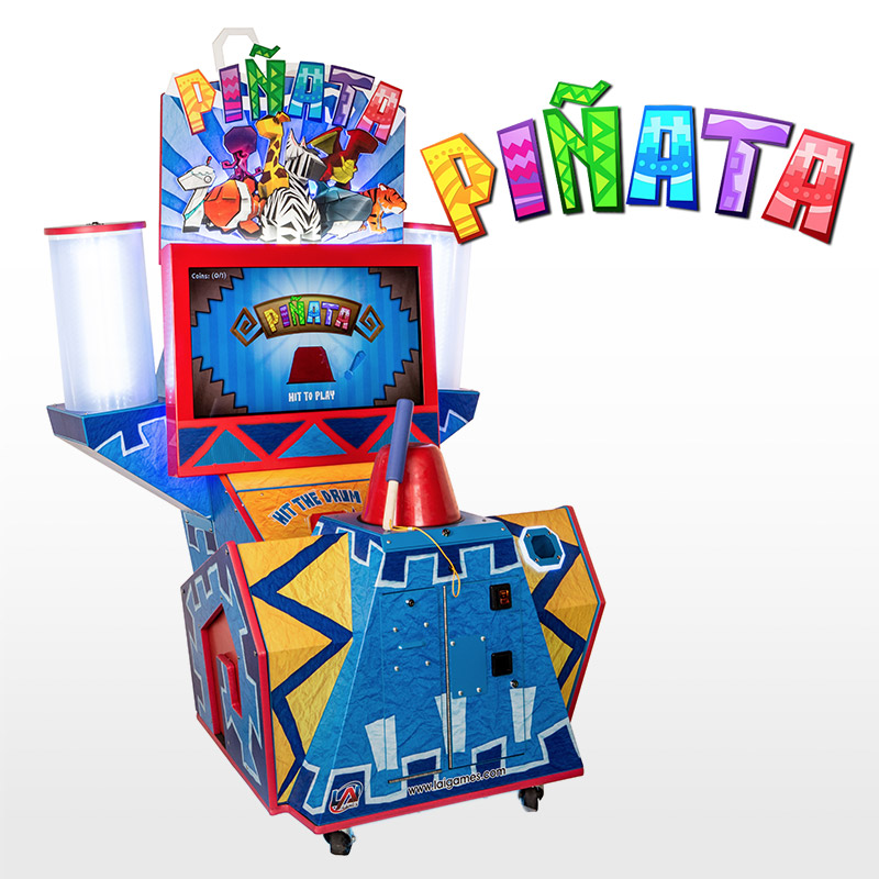 Piñata by LAI Games