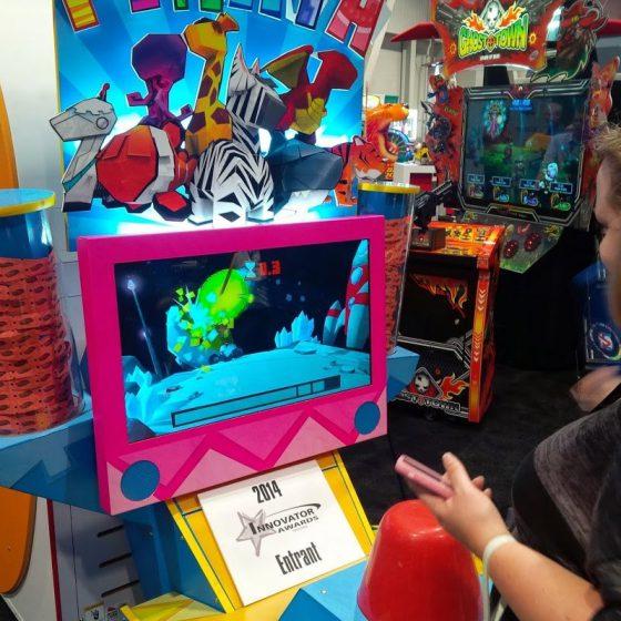 Piñata by LAI Games