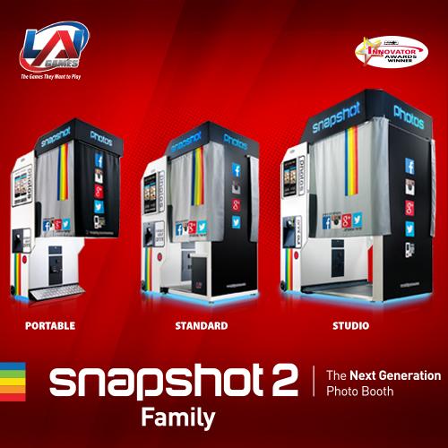 snapshot2-AAE
