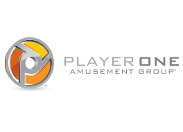 LAI Games Distributor Player One Amusement Group