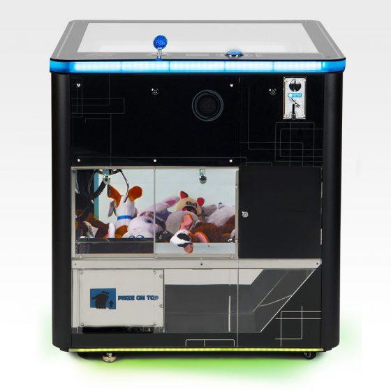 Prize Box by LAI Games
