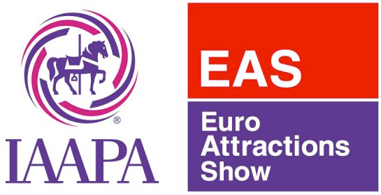 IAAPA Euro Attractions Show