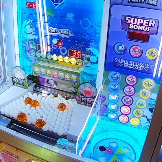 Pearl Fishery - LAI Games