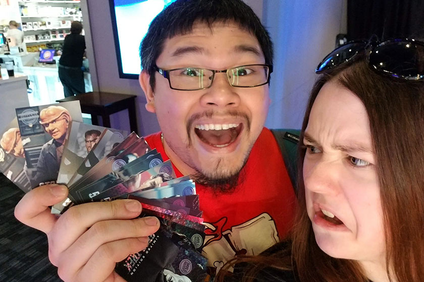Dragon Claw Games Community Spotlight