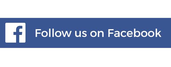 Follow LAI Games on Facebook