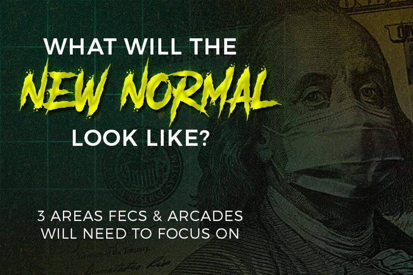 New Normal for FECs
