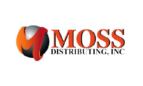 Moss Distributing, Inc