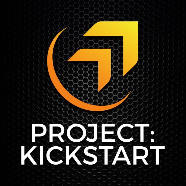 Project: Kickstart - Amusement Industry Recovery