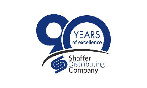 Shaffer Distributing Company
