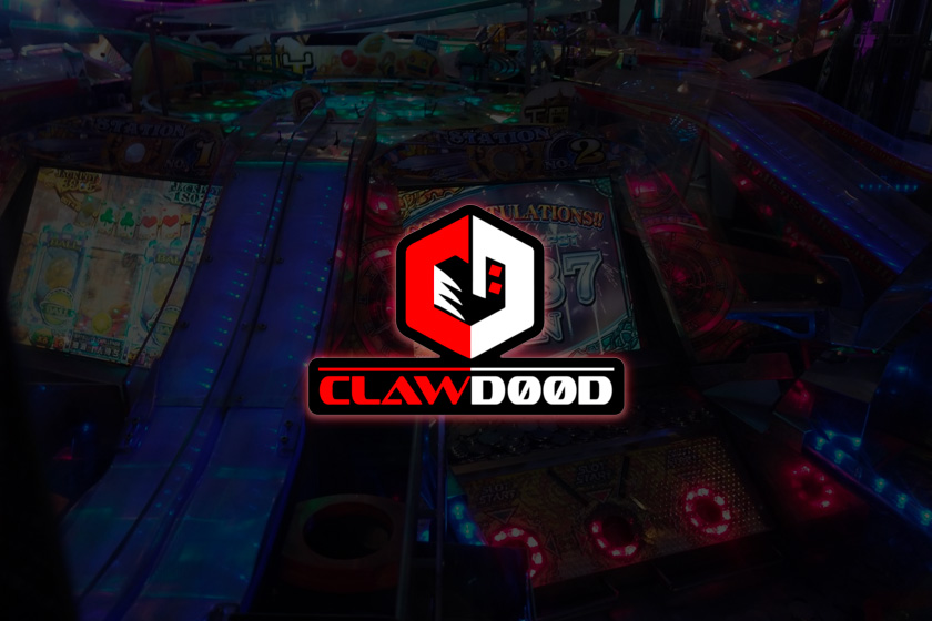 ClawD00d